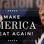 a42donald-trump-make-america-great